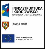 Konferencja podsumowująca Projekt ˝Porządkowanie gospodarki wodno-ściekowej waglomeracji Biecz˝